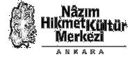 Nâzım Hikmet Kültür Merkezi – Ankara
