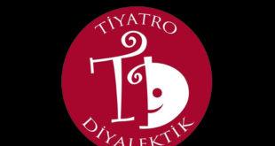<div class='secondary-title'>Tiyatro Gösterimi</div> Doğaçlama Tiyatro