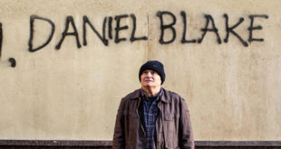 <div class='secondary-title'>SineSalı Film Gösterimi</div> Ben, Daniel Blake