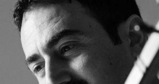 <div class='secondary-title'>Konser</div> Mikail Arslan