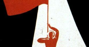 <div class='secondary-title'>Kaldığımız Yerden Devam Ediyoruz</div> Ekim Devrimi Yüz Yaşında